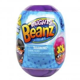 Mighty Beanz – Modello assortito di Giochi Preziosi MGH01000