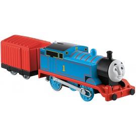 Thomas & Friends Track Master - Locomotiva Motorizzata Thomas BML06