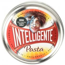 Pasta Intelligente - Nero Magnetica
