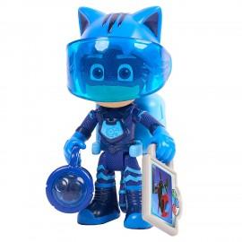 PJ Masks Gattoboy Moon di Giochi Preziosi PJU03000