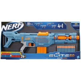 Nerf Elite 2.0- Echo CS-10,Hasbro E9533