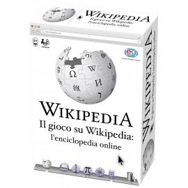 Editrice Giochi il gioco su Wikipedia 6028800 - l'enciclopedia on line - Games Wikipedia