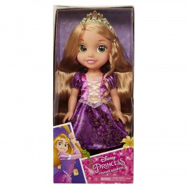 Disney Princess Rapunzel  Doll  35 cm