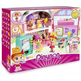 Pinypon - Pasticceria- Bakery di Famosa 700015880