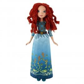 Disney Princess Merida Fashion Doll B5825-B6447 di Hasbro