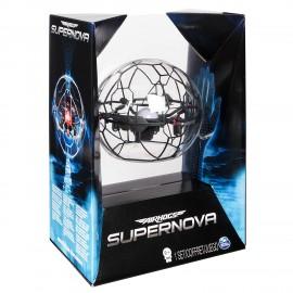 Air Hogs - Supernova di Spin Master 6044137