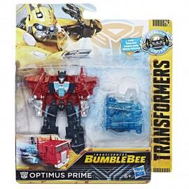 Transformers Optimus Prime Energon Power Igniters, Hasbro E2093-E2087