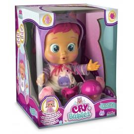 CryBabies Katie Beve e Piange di IMC Toys 95939