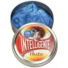 Pasta Intelligente - Pasta Intelligente Viaggio Nel Tempo