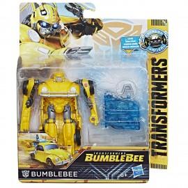 Transformers Bumblebee  Energon  Igniters Power, Hasbro E2094-E2087