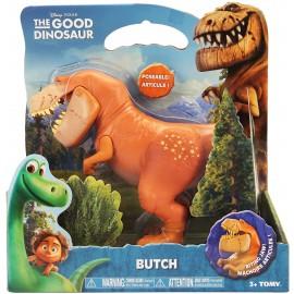 The Good Dinosaur Arlo - Il Viaggio di Arlo, Dinosauro Butch
