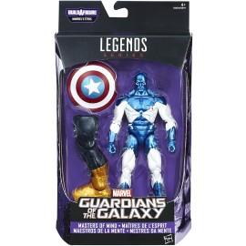 Guardiani della Galassia Marvel Legends Series Vance Astro, Hasbro C0620-C0079