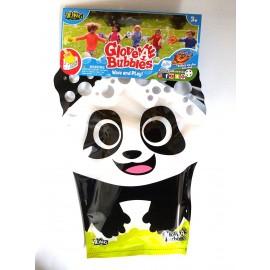 Guantone Bollicione Panda ( versione italiana di IMC Toys)