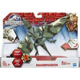 Jurassic World Growlers [Dimorphodon] b1633u41