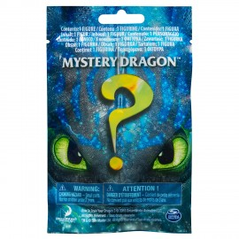 Mystery Dragons, 1 bustina modello casuale di Spin Master 6045161