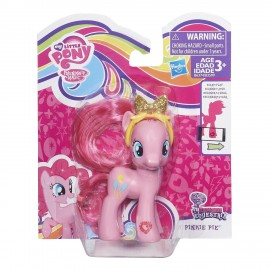 My Little Pony  Pinkie Pie B3599- B6374 di Hasbro