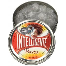 Pasta Intelligente - Pasta Intelligente Fiocco di Neve