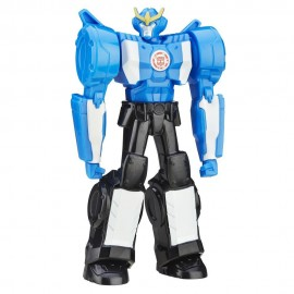 Transformers - Combiner Force di Hasbro STRONGARM