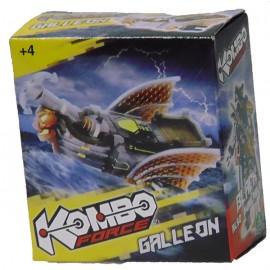 Nuovo Kombo Force Mix e Match cod QFG5315 Kombo Force - GALLEON 8056379001393