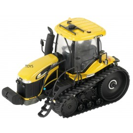 TRATTORE TRACTOR  CHALLENGER MT765D COD 10621 SCALA 1/32