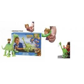 Disney Pixar - Il Viaggio di Arlo - Arlo & Spot - Gioco Interattivo EFFETTI SONORI 18638