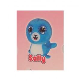 SURPRIZAMALS CUCCIOLI SURPRISE ( SALLY )