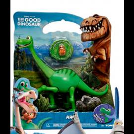 The Good Dinosaur - personaggio Arlo grande, Altezza 20 cm
