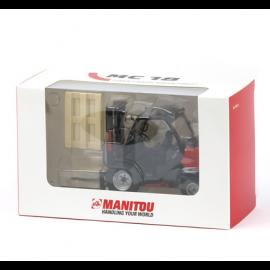 Ros Manitou MC18  - scala 1/32 - 1-32