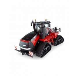 "uh 5244Universal Hobbies - Case Quadtrac 620 - 20 ans de ""Quadtrac"" Edition  SCALA 1/32 uh 5244"