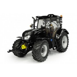 Universal Hobbies CASE IH Maxxum 145 cvx nero UH 5380 scala1/32 limited edition