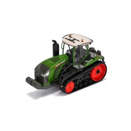 USK FENDT 1165 MT CON LUCI 1:32 MODELLINO DIE CAST MODEL  10635