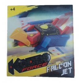 Nuovo Kombo Force Mix e Match cod QFG5315 Kombo Force - FALCON JET