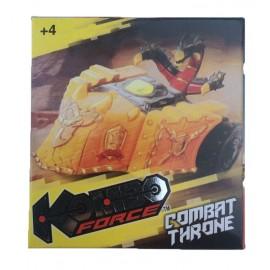 Nuovo Kombo Force Mix e Match cod QFG5315 Kombo Force - COMBAT THRONE