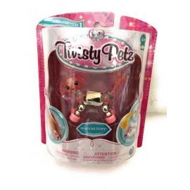 Twisty Petz - SPIN MASTER personaggio PAWSOME PUPPY SERIE 1