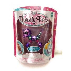 Twisty Petz - SPIN MASTER personaggio SUGARPLUM PONY SERIE 1