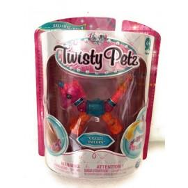 Twisty Petz - SPIN MASTER personaggio GIGGLES UNICORN SERIE 1