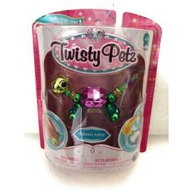 Twisty Petz - SPIN MASTER personaggio TOODLES TURTLE  SERIE 1