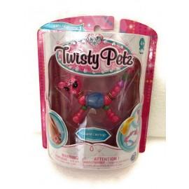 Twisty Petz - SPIN MASTER personaggio CHARMY CHEETAH  SERIE 1