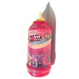 I Love VIP Pets - VIP Pets Gli Originali Modello con beccuccio GIALLO originale imc