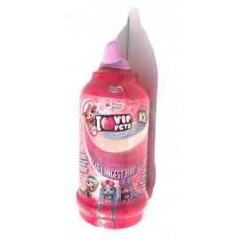 I Love VIP Pets - VIP Pets Gli Originali Modello con beccuccio VIOLA originale imc