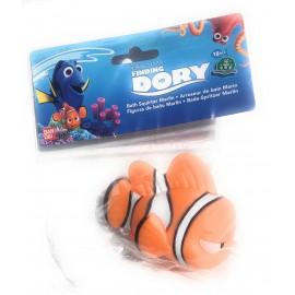 Disney Alla Ricerca Di Dory personaggio Nemo