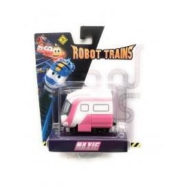 Robot Trains Maxie di Rocco Giocattoli
