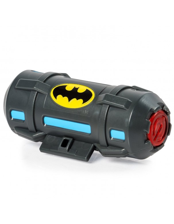 Batman spy gear - batman Sonic Distractor 200710055