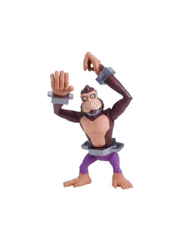 Teenage Mutant Ninja Turtles Monkey Brains Figura di azione 24111