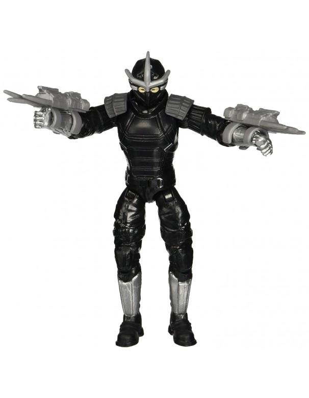 Tartarughe Ninja,Teenage Mutant Turtles Fuori Dall'Ombra The Shredder